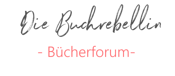 Bücherforum